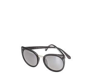 19V69 Bags & More - Γυναικεία Γυαλιά Ηλίου MAESTRI 19v69 bags   more   γυναικεία γυαλιά ηλίου