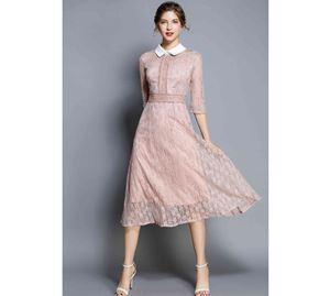 Stylish Clearance - Γυναικείο Φόρεμα DZA