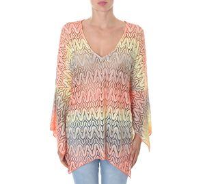 Outlet - Γυναικεία Μπλούζα FIA FASHION γυναικα μπλούζες