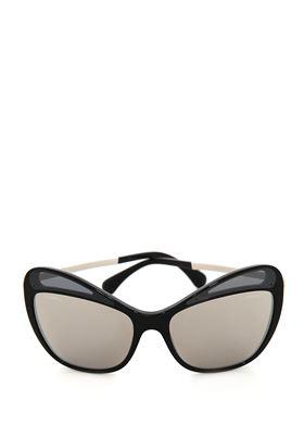 Γυναικεία Γυαλιά Ηλίου CHANEL