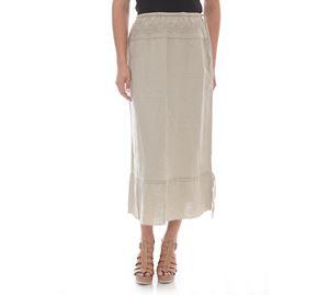 Style Refresh - Γυναικεία Φούστα HENRY COTTONS style refresh   γυναικείες φούστες