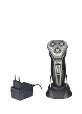 Ξυριστική Μηχανή Dunlop