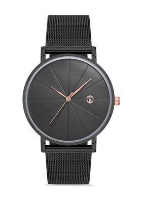 Unisex Ρολόι Aqua Di Polo
