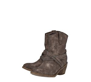 5c06011cd1b3 Shoes Collection – Γυναικεία Μποτάκια Nature Breeze