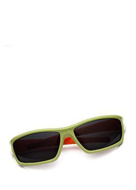 Παιδικά Γυαλιά Ηλίου Aqua Di Polo