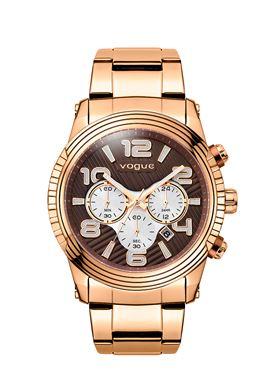 Ανδρικό Ρολόι VOGUE