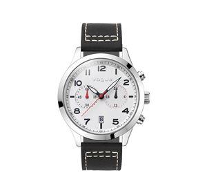 Watch It! - Ανδρικό Ρολόι VOGUE watch it    ανδρικά ρολόγια
