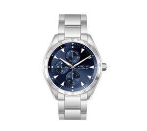Vogue Watches & Jewels - Ανδρικό Ρολόι Vogue