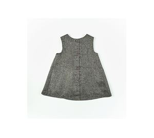 Pick Ouic - Παιδικό Φόρεμα PICK OUIC
