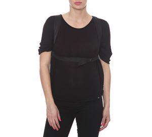 Fia Fashion - Γυναικείο Μπολερό FIA fia fashion   γυναικείες ζακέτες