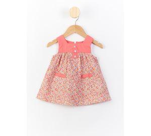 Stylish Clearance Vol.2 - Παιδικό Φόρεμα Pick Ouic
