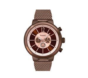 Ferendi Watches - Γυναικείο Ρολόι FERENDI