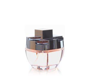 Perfume Stories - Γυναικείο Άρωμα DKNY 30ml