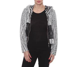 Fia Fashion - Γυναικείο Μπουφάν FIA fia fashion   γυναικεία μπουφάν