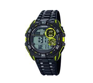 Calypso - Ανδρικό Ρολόι CALYPSO calypso   ανδρικά ρολόγια
