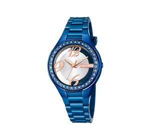 Calypso - Γυναικείο Ρολόι CALYPSO calypso   γυναικεία ρολόγια