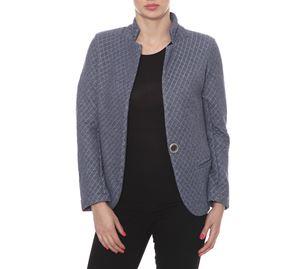 Fia Fashion - Γυναικείο Σακάκι FIA fia fashion   γυναικεία σακάκια