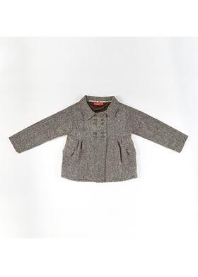 Παιδικό Παλτό Pick Ouic