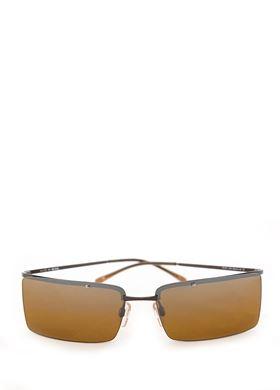 Unisex Γυαλιά Ηλίου RED ROSE