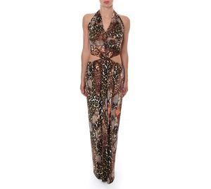 Fia Fashion Vol.2 - Γυναικεία Ολόσωμη Φόρμα FIA FASHION