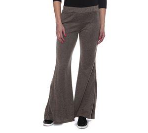 Fia Fashion - Γυναικείο Παντελόνι FIA fia fashion   γυναικεία παντελόνια