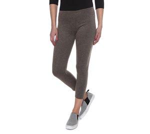 Fia Fashion - Γυναικείο Κολάν FIA fia fashion   γυναικεία παντελόνια
