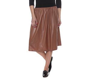 Fia Fashion - Γυναικεία Φούστα FIA fia fashion   γυναικείες φούστες