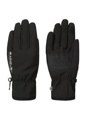 Unisex Γάντια ICE PEAK