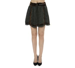 Easy Style - Γυναικεία Φούστα Custo