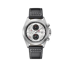 Emporio Armani & More - Unisex Ρολόι SWISS MILITARY-HANOWA