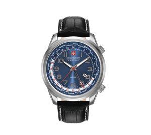 Emporio Armani & More - Ανδρικό Ρολόι Swiss Military-Hanowa emporio armani   more   ανδρικά ρολόγια