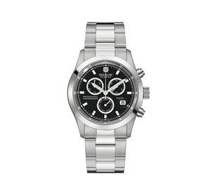 Emporio Armani & More - Γυναικείο Ρολόι Swiss Military-Hanowa emporio armani   more   γυναικεία ρολόγια