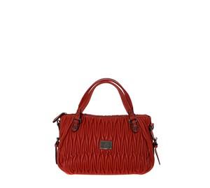 Classic Handbags - Γυναικεία Τσάντα BY BARTUGGI