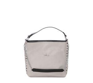 Bartuggi Bags - Γυναικεία Τσάντα χειρός BY BARTUGGI bartuggi bags   γυναικείες τσάντες