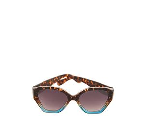 VQF Italia & More Sunglasses - Γυναικεία Γυαλιά Ηλίου VQF ITALIA