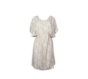 Woman Bazaar Vol.2 - Γυναικείο Φόρεμα NUMPH woman bazaar vol 2   γυναικεία φορέματα