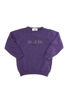 Παιδική Μπλούζα MARIELA BURANI