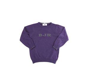 Juicy Couture & More - Παιδική Μπλούζα MARIELA BURANI juicy couture   more   παιδικές μπλούζες