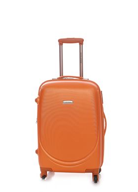Βαλίτσα DAVID JONES 60 εκ