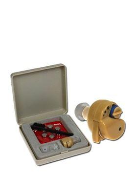 Mini Ακουστικό Ενίσχυσης Ακοής Wellys