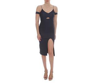Blend Warehouse - Γυναικείο Φόρεμα BELIZE blend warehouse   γυναικεία φορέματα