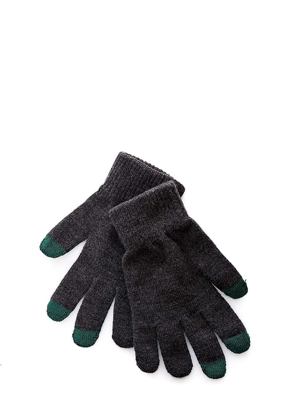 Women Bazaar - Γυναικεία Γάντια