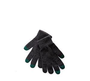 Woman Bazaar - Γυναικεία Γάντια