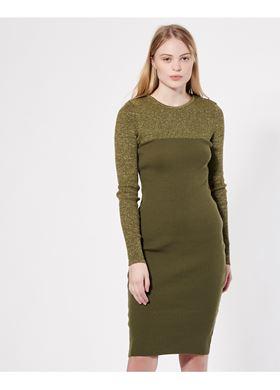 Γυναικεία Φόρεμα PINK WOMAN