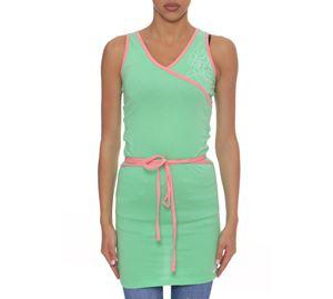 Nike Vol.2 - Γυναικείο Μπλουζοφόρεμα NIKE nike vol 2   γυναικείες μπλούζες