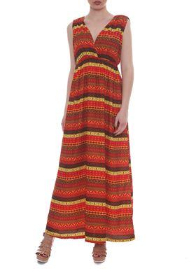 Γυναικείο Φόρεμα QUEGUAPA