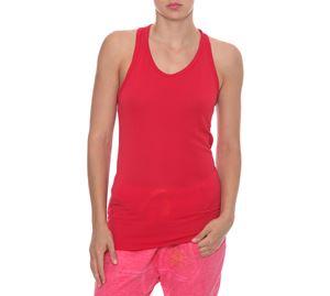 Nike Vol.1 - Γυναικείο Φανελάκι NIKE nike vol 1   γυναικείες μπλούζες