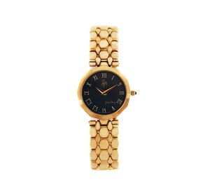 Outlet - Γυναικείο Ρολόι GEORGES CLAUDE γυναικα ρολόγια