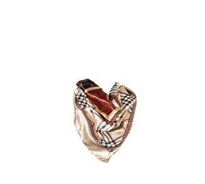 19V69 Bags & More - Γυναικείο Φουλάρι 19V69 ITALIA