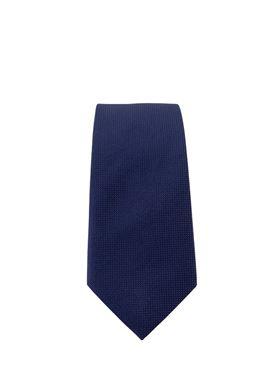 Ανδρική Γραβάτα VQF